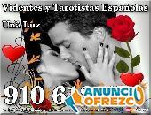 VIDENCIA Y  TAROTNO PERDERÁS TU TIEMPO. 8€ / 15 MIN