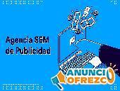 Agencia SEM de Publicidad