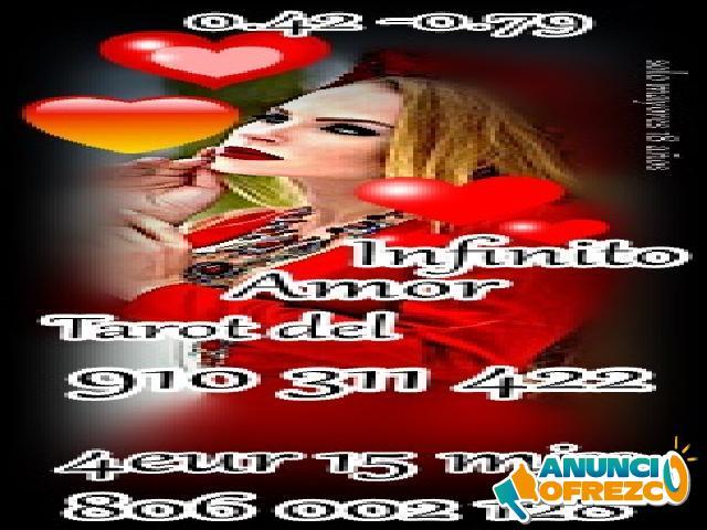 linea de amor 910311422