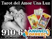 VIDENTES Y TAROTISTAS.. RESPUESTAS Y SOLUCIONES. 806 DESDE 0.42€/m