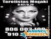 TAROT ECONOMICO VIDENCIA MERAKI EN TODA ESPAÑA  910312450/806002109