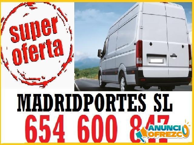 CALIDAD Y MEJOR PRECIO SERVICIOS EN MADRID