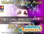 MERAKI VIDENCIA REAL 910312450-806002109 TAROTISTAS PROFESIONALES SOLO LA VERDAD SIN RODEOS, SIEMPRE