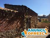 Casa de pueblo en el Pallars