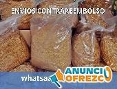 navidades_:tabac:_calidad