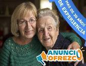 Manuela y Amparo videntes expertas
