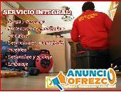 PORTES DESDE 25,00€ EN LAS TABLAS, SANCHINARRO
