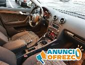 Audi A3 1.9 TDI 2.000€
