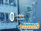 Conviértete en Joyer con Joitlybuy