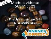 VIDENTE TAROT Y RITUALES MARIOLA 2