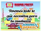 Mudanzas en Aravaca 654((60084,,7