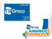 Top Service Investment Group