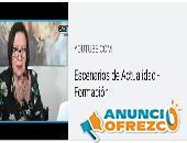 CURSO ONLINE DE FORMACIÓN EN VENTAS - https://www.youtube.com/watch?v=rQoIIbe9J_A