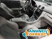Limpieza profesional de vehículos 2