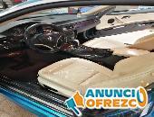 Limpieza profesional de vehículos 4