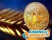 Monedero para compra venta de Bitcoin BTC y otras criptomonedas