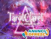 Carta Astral-Tarot-Videntes y Magia Blanca 961 04 10 17 - 806 63 31 40, empieza a descubrir tu felic