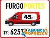 R+625700+540 Portes Las Rozas(Pisos/Habitación)