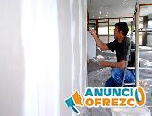 Albañiles, Arquitectos y  Reformas 3