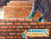 Albañiles, Arquitectos y  Reformas 4