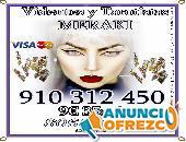 9€ 35min/ VIDENTE REAL SIN RODEOS CLARA Y DIRECTA 910312450-806002109