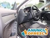 Audi A5, Año: 2010 precio 4.500 € 4