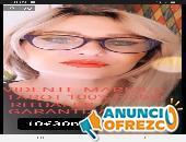 MARIOLA VIDENTE TAROT PRESENCIAL Y TELEFÓNICO,RITUALES