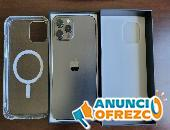 Apple iPhone 12 Pro Max,  PS5,Samsung Galaxy Note 20 Ultra 5G