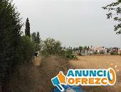 Vendo Solar en Urbanizacioen el pretel Granada
