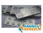 Compre / ordene Diazepam Valium 2 mg, 5 mg, 10 mg sin receta