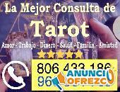 VIDENTE TAROTISTA BARATA QUE ACIERTE SIN GABINETES PARTICULAR