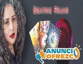 Consulta personal Beatriz rojas