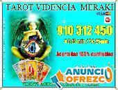 TAROT 9 € 35 MIN - 4€15 MIN /12€ 45 MIN/ 15€ 55MIN - 17€ 70MIN - 20€ 90MIN-910 312450 / 806002109