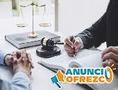 1ª valoración gratuita - Abogado especializado - función pública - derecho administrativo y bancario