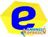 Espuy Agencia de Publicidad Páginas Web Marketing