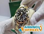 Rolex GMT-Master II 116713 Watch