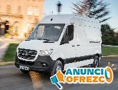 WRM  transporte mudanza economicos 687259290 Whatsapp