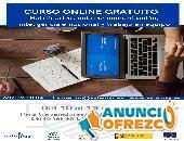 Curso Online Gratuito Habilidades Sociales