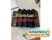 Apple iPhone 12 Pro 500 EUR, iPhone 12 Pro Max 530 EUR, WhatsApp +447841621748 , SONY PS5 400 EUR, S