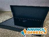 NEU MSI Notebook GS65 8SG-058 Stealth - GeForce RTX2070 - 16 GB RAM - 512 GB SSD