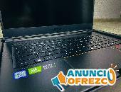 NEU MSI Notebook GS65 8SG-058 Stealth - GeForce RTX2070 - 16 GB RAM - 512 GB SSD 3
