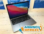 Apple MacBook Pro Touch Bar 2020 15.6