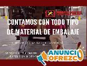 ANUNCIOS MINIMUDANZAS EN MADRID