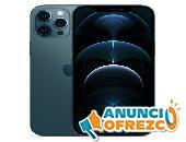 Iphone 11 y Iphone 12 pro Max Importados