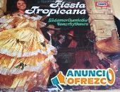 Musica Latina España