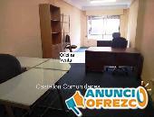 Oficina: Despacho muy céntrico