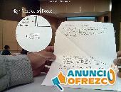 Cámara Oculta Botón Fotos HD Remota 4G 5G WIFI Exámenes Espía Estudiantes