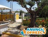 Villa: Mar Playa (sector Mota:Gurugu)