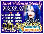 TAROT VISA BARATA /TAROTISTAS BUENAS Y FIABLES 4 EUROS 15 MINU/7EUR 25 MIN