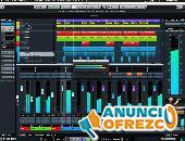 Grabación y orquestación de canciones